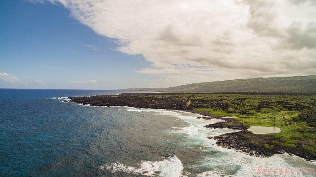 Hawaii Aerial Photos Jeffsetter-5