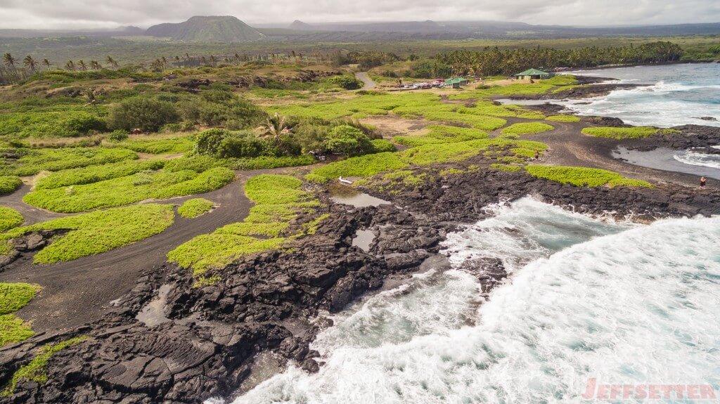Hawaii Aerial Photos Jeffsetter-7