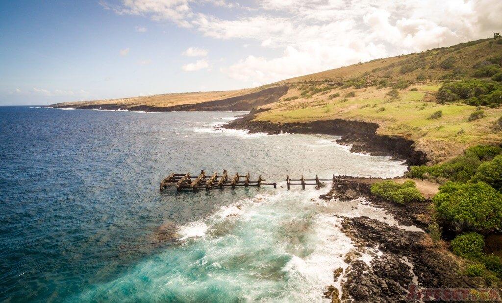 Hawaii Aerial Photos Jeffsetter-8