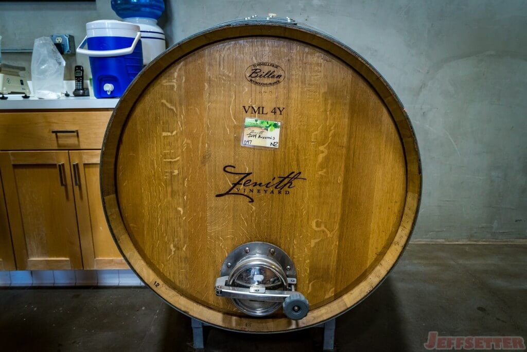 Zenith Vineyard Tour-2