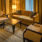 Hyatt Olive 8 Suite Review