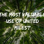 20,000 United Miles for 4 Destinations: Is the Latin Hopper the Best Deal in Points and Miles Today?