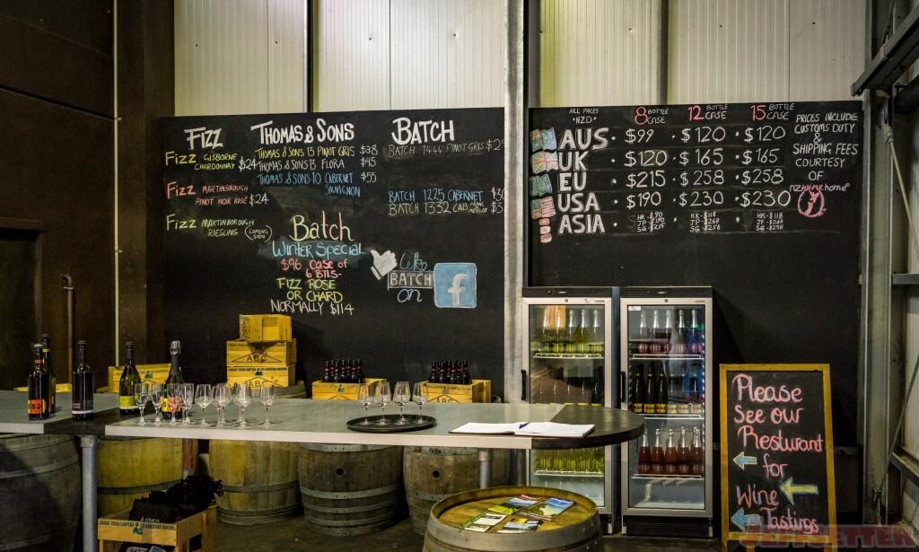 Batch Winery-1