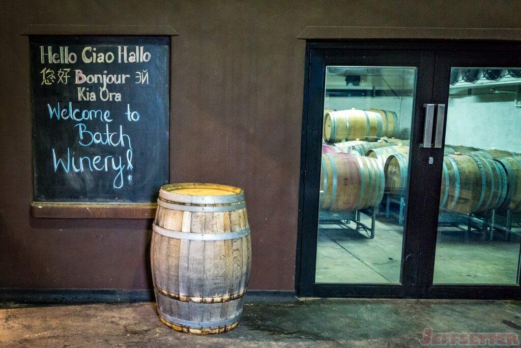 Batch Winery-2