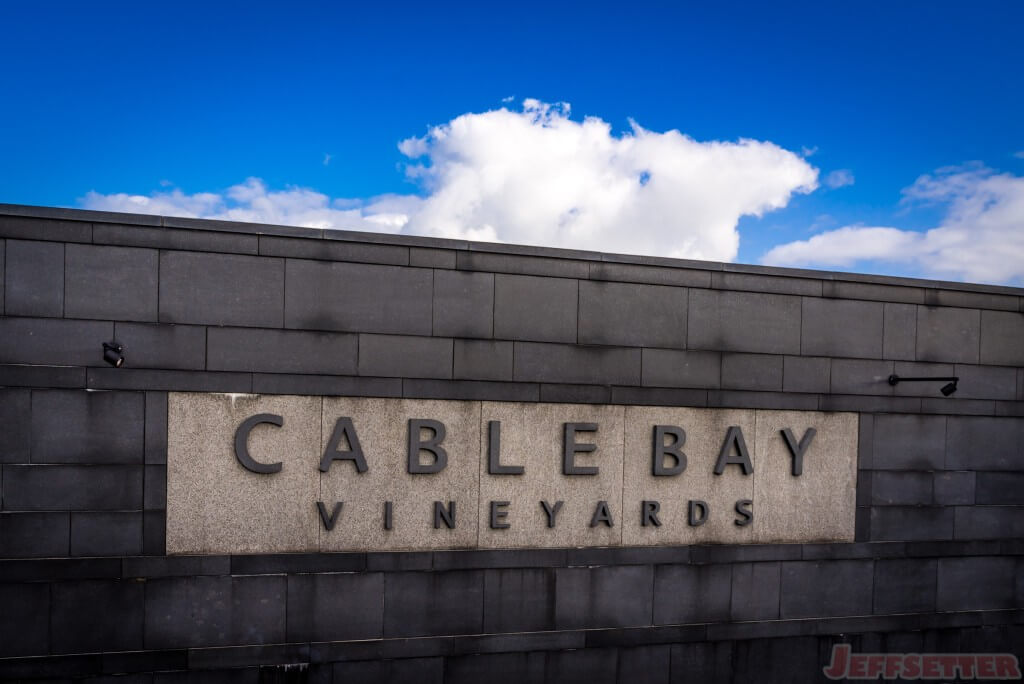 Cable Bay Winery-1
