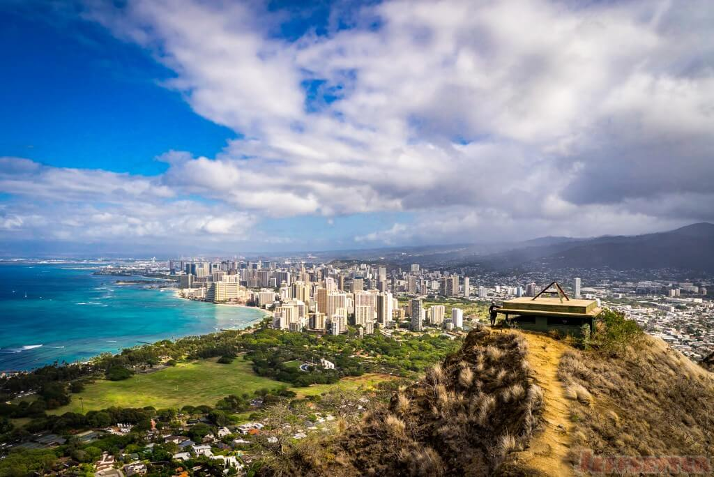 Diamond Head Views-1
