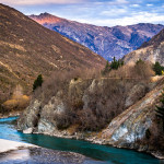 New Zealand – Queenstown [Where to Stay]