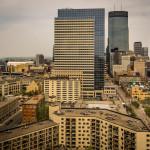 Hyatt Regency Minneapolis Hotel Review – An All Around Solid Hotel