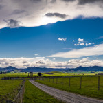 Kepler Track, Sweeping Panoramas and Calm Before the Storm – My Week in Travel for September 20
