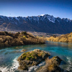 New Zealand Road Trip – 21 Day Itinerary