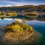 New Zealand – Queenstown [Getting There and Around]