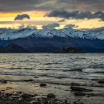 Episode 6: Becoming a Better Travel Photographer (Part 1)