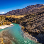 New Zealand – Queenstown [Things to do]