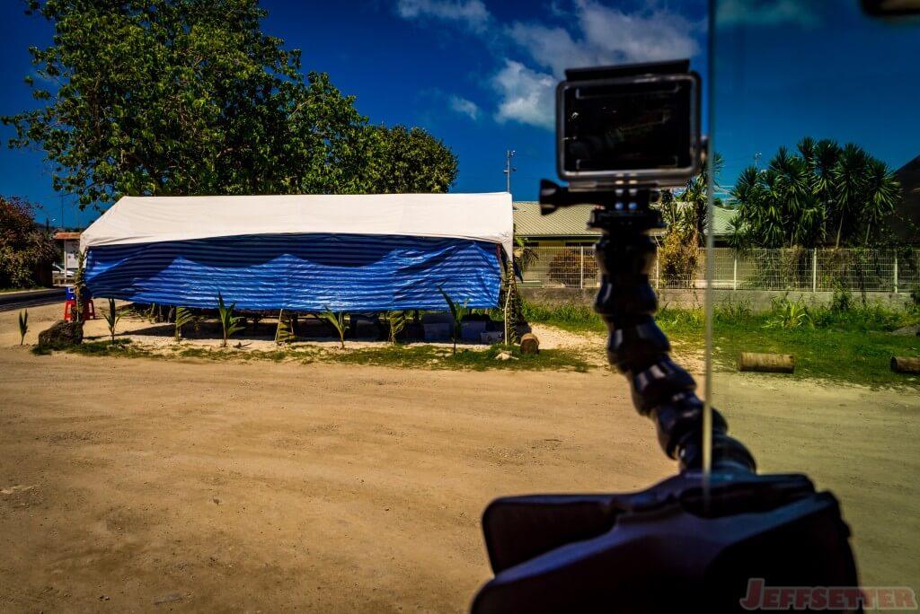 Visiting Vaitape Bora Bora City Center-30