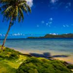 Bora Bora Montage [Video]