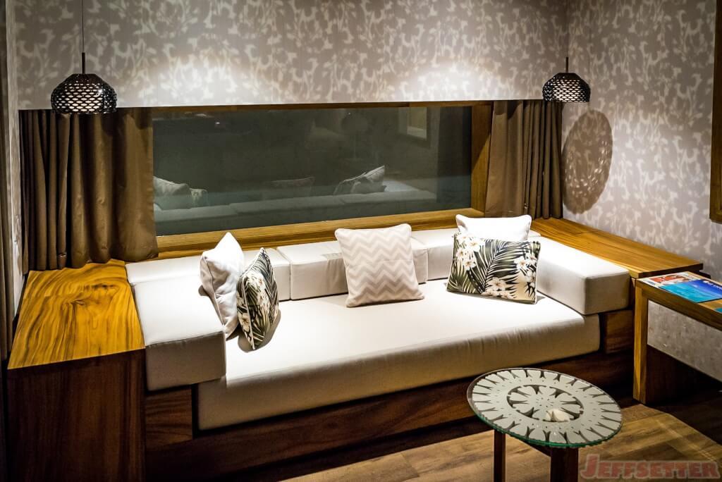 Intercontinental Tahiti Hotel Review-305