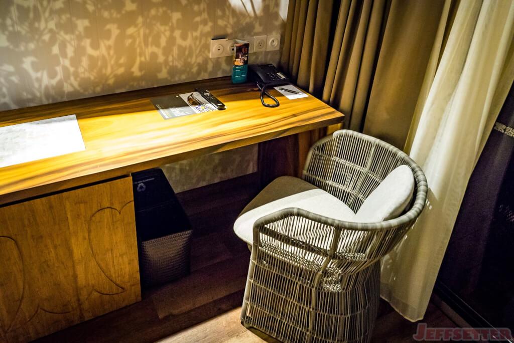 Intercontinental Tahiti Hotel Review-307