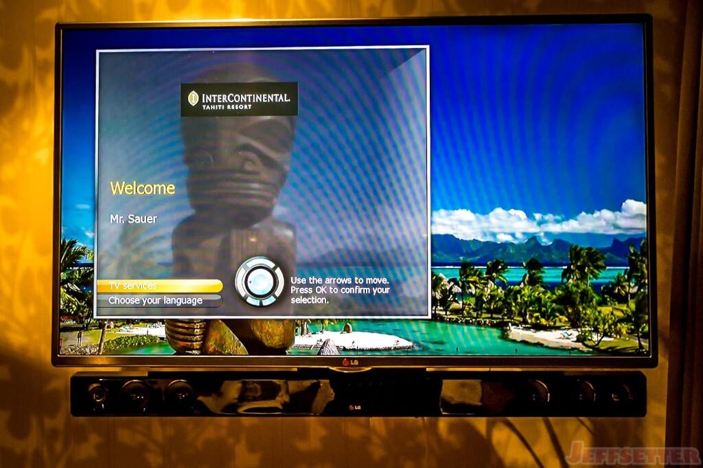 Intercontinental Tahiti Hotel Review-308