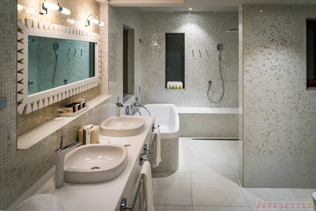 Intercontinental Tahiti Hotel Review-309