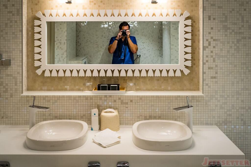 Intercontinental Tahiti Hotel Review-310