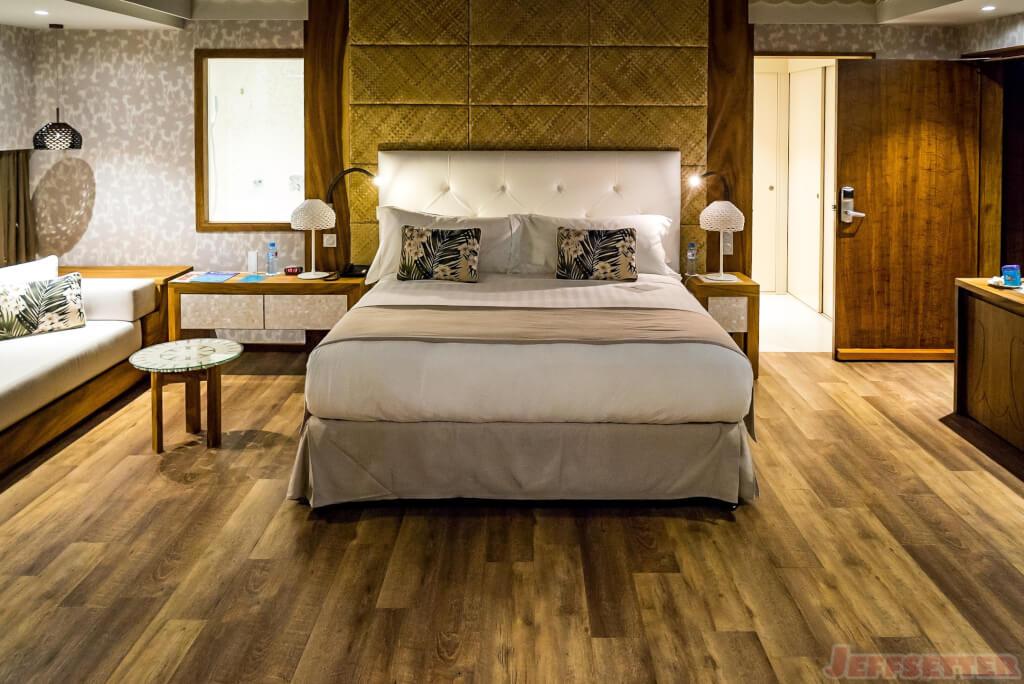 Intercontinental Tahiti Hotel Review-320