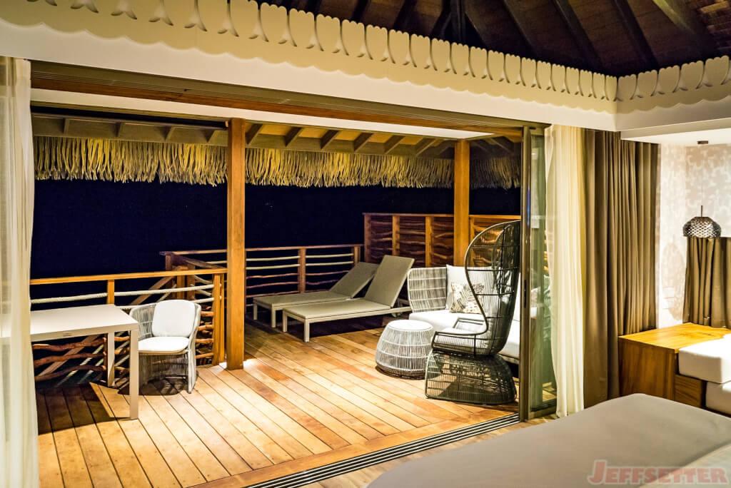Intercontinental Tahiti Hotel Review-327