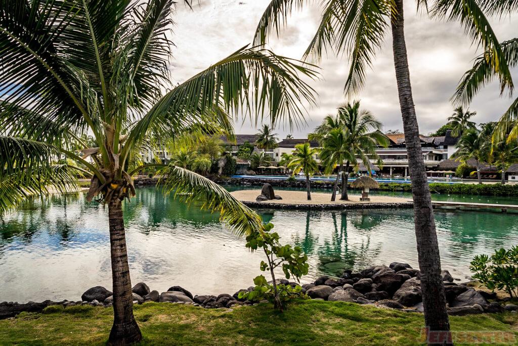 Intercontinental Tahiti Hotel Review-332