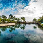 August Summary Recap – Maui and French Polynesia