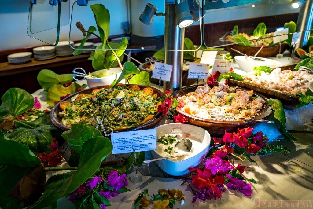 Intercontinental Tahiti Hotel Review-338