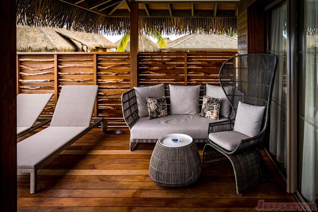 Intercontinental Tahiti Hotel Review-353