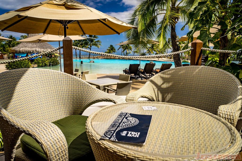 Intercontinental Tahiti Hotel Review-373