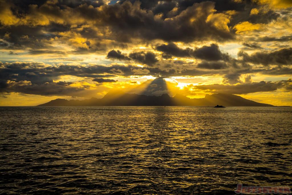 Intercontinental Tahiti Hotel Review-380