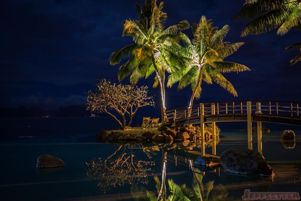 Intercontinental Tahiti Hotel Review-390