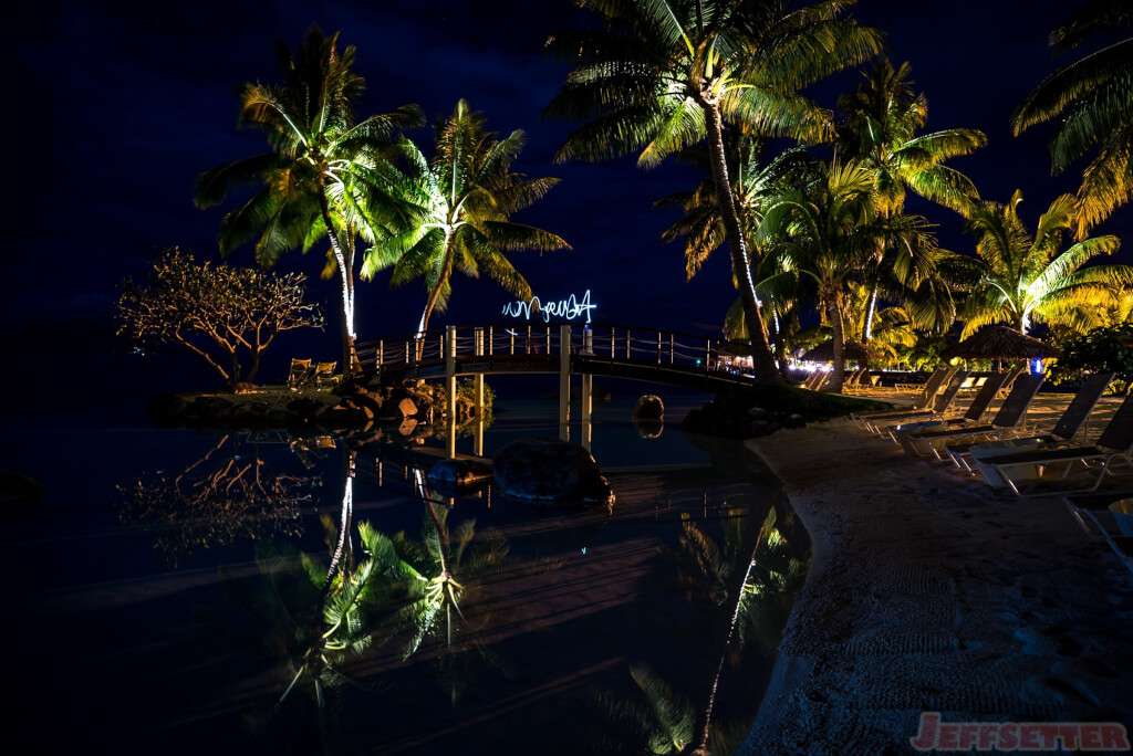 Intercontinental Tahiti Hotel Review-394
