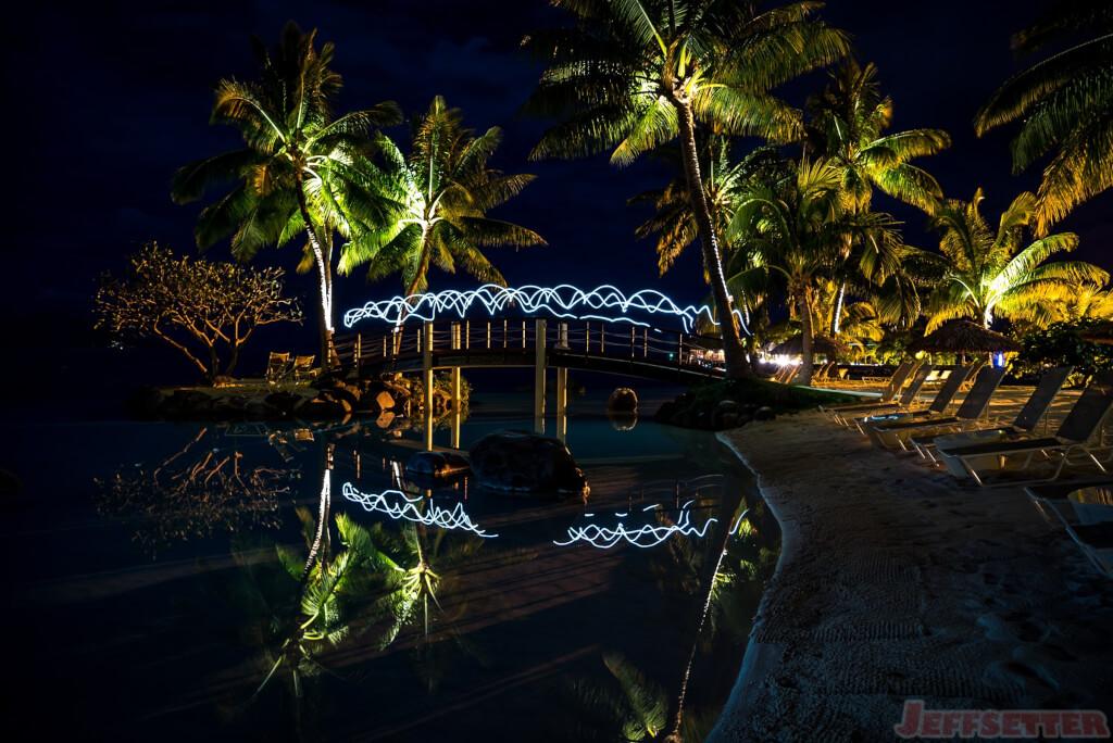 Intercontinental Tahiti Hotel Review-395