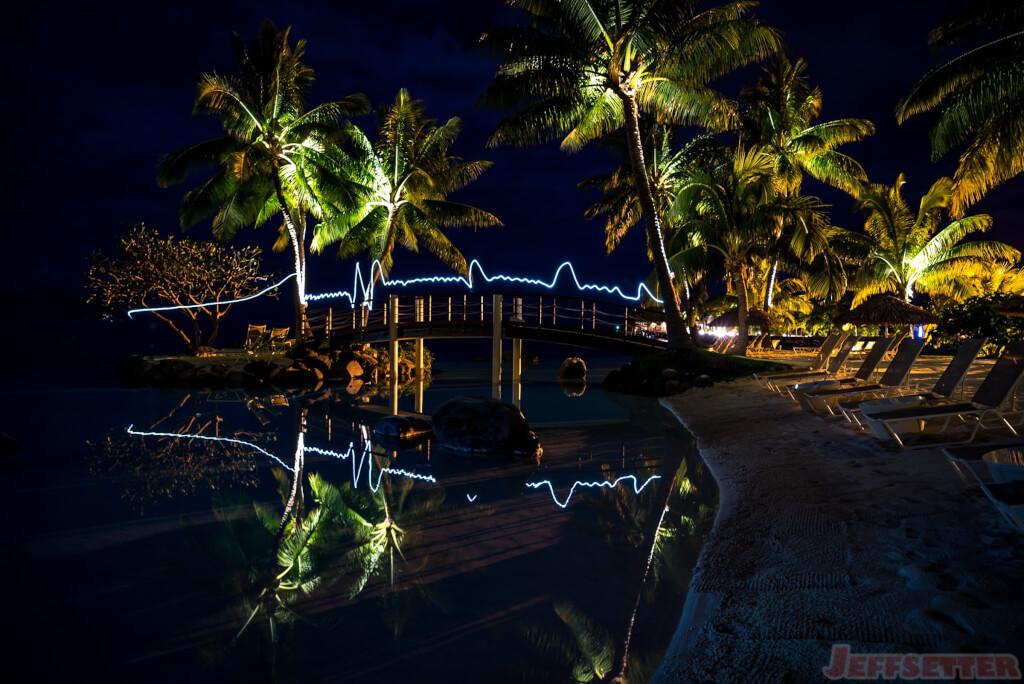 Intercontinental Tahiti Hotel Review-396