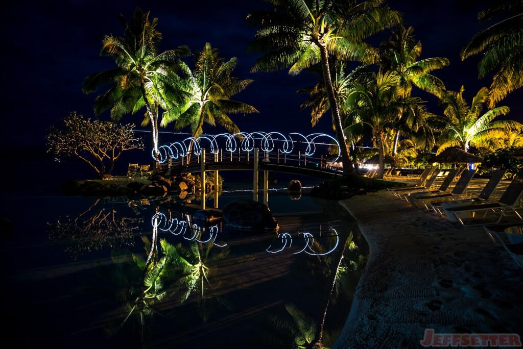 Intercontinental Tahiti Hotel Review-398