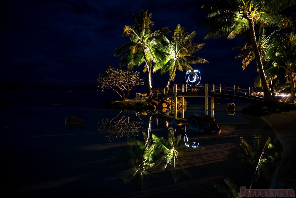Intercontinental Tahiti Hotel Review-400