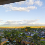 Review: Courtyard Maui Kahului Airport