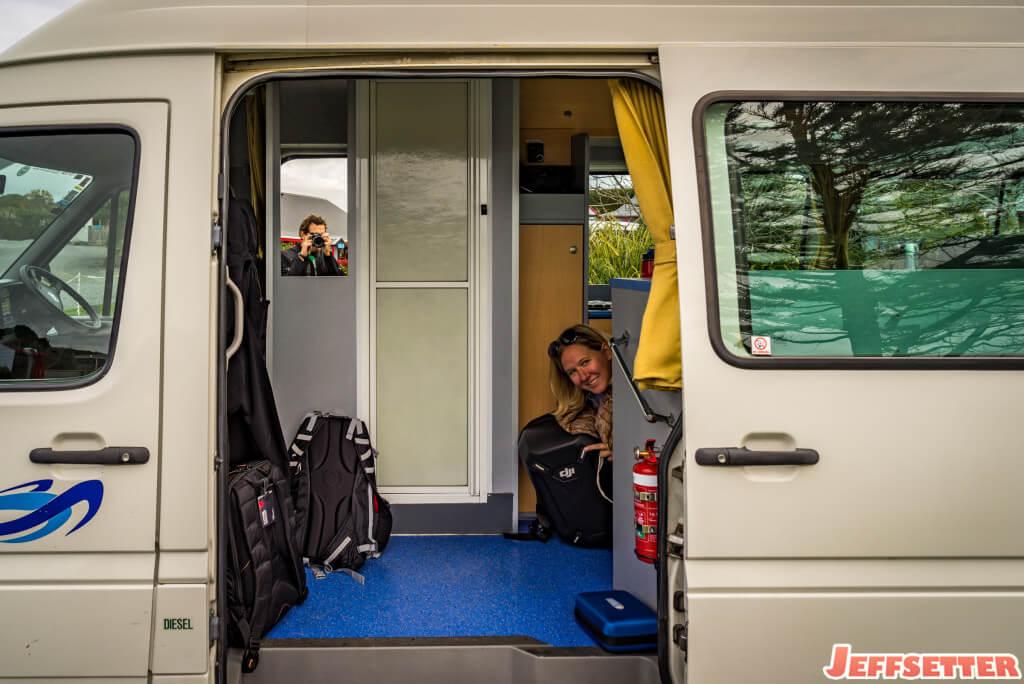Camper Van Review-105