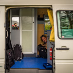 New Zealand – Free Campervan Rental [Review]