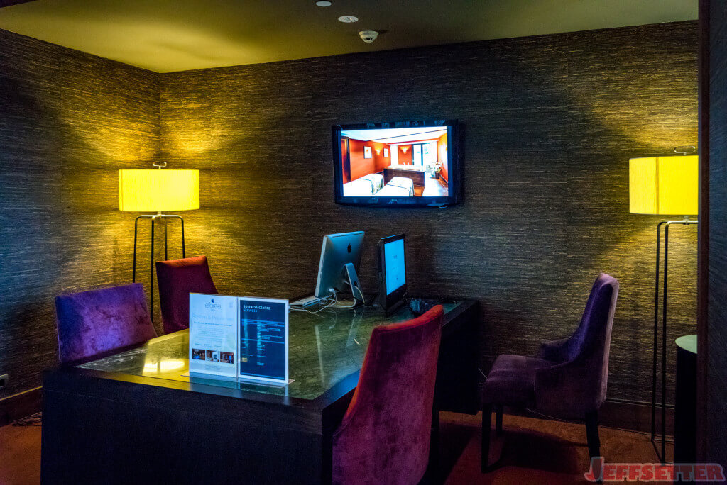Hilton Queenstown Review-1108-2