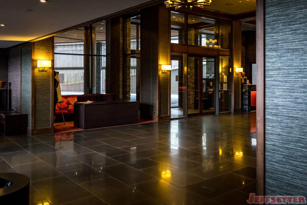 Hilton Queenstown Review-1109-2