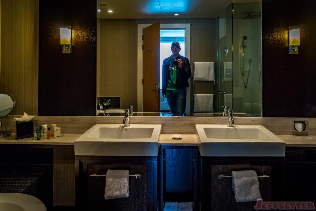 Hilton Queenstown Review-1117