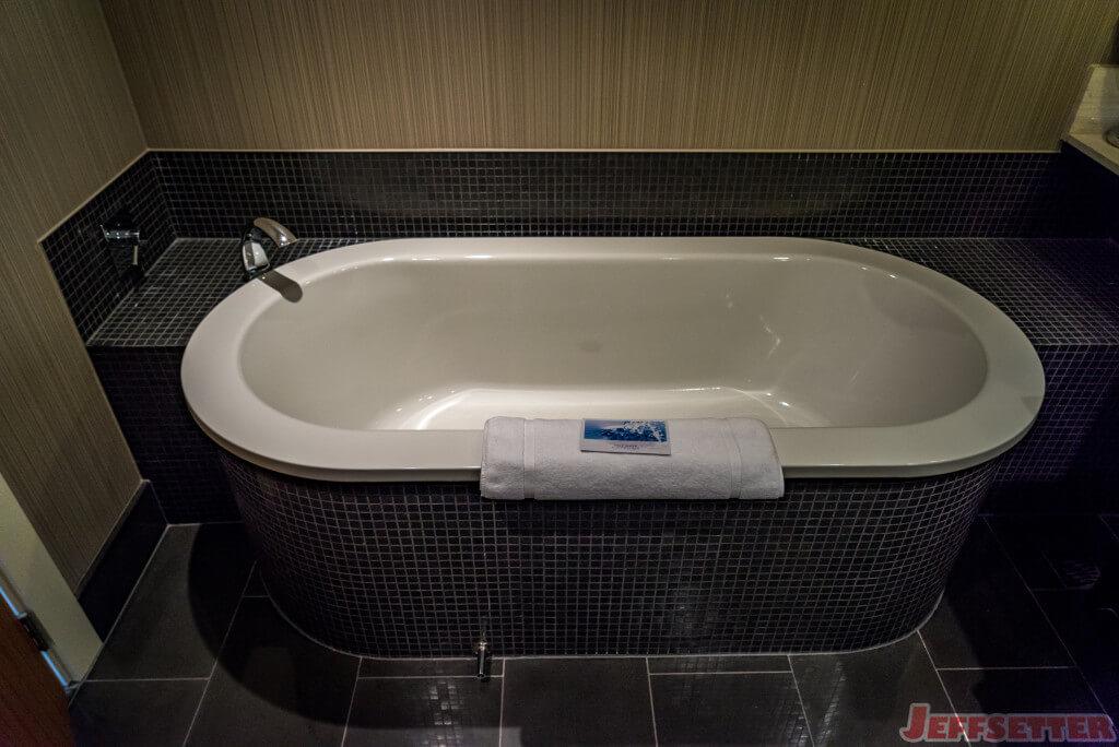 Hilton Queenstown Review-1120
