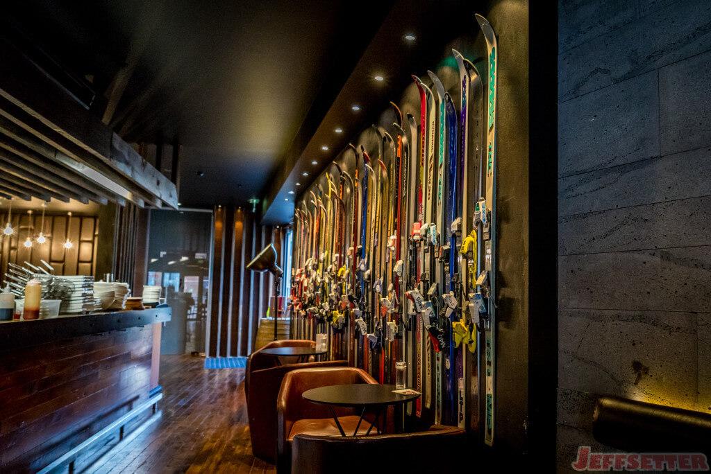 Hilton Queenstown Review-1135