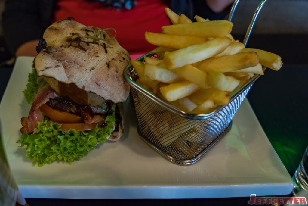 Hilton Queenstown Review-1136