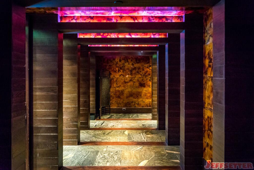 Hilton Queenstown Review-2103