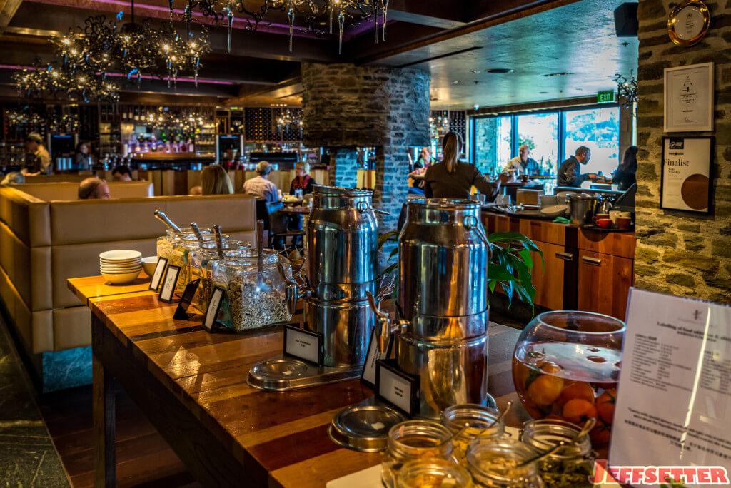 Hilton Queenstown Review-2116