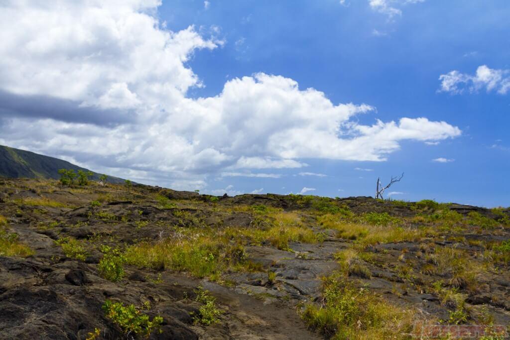 Volcano-14